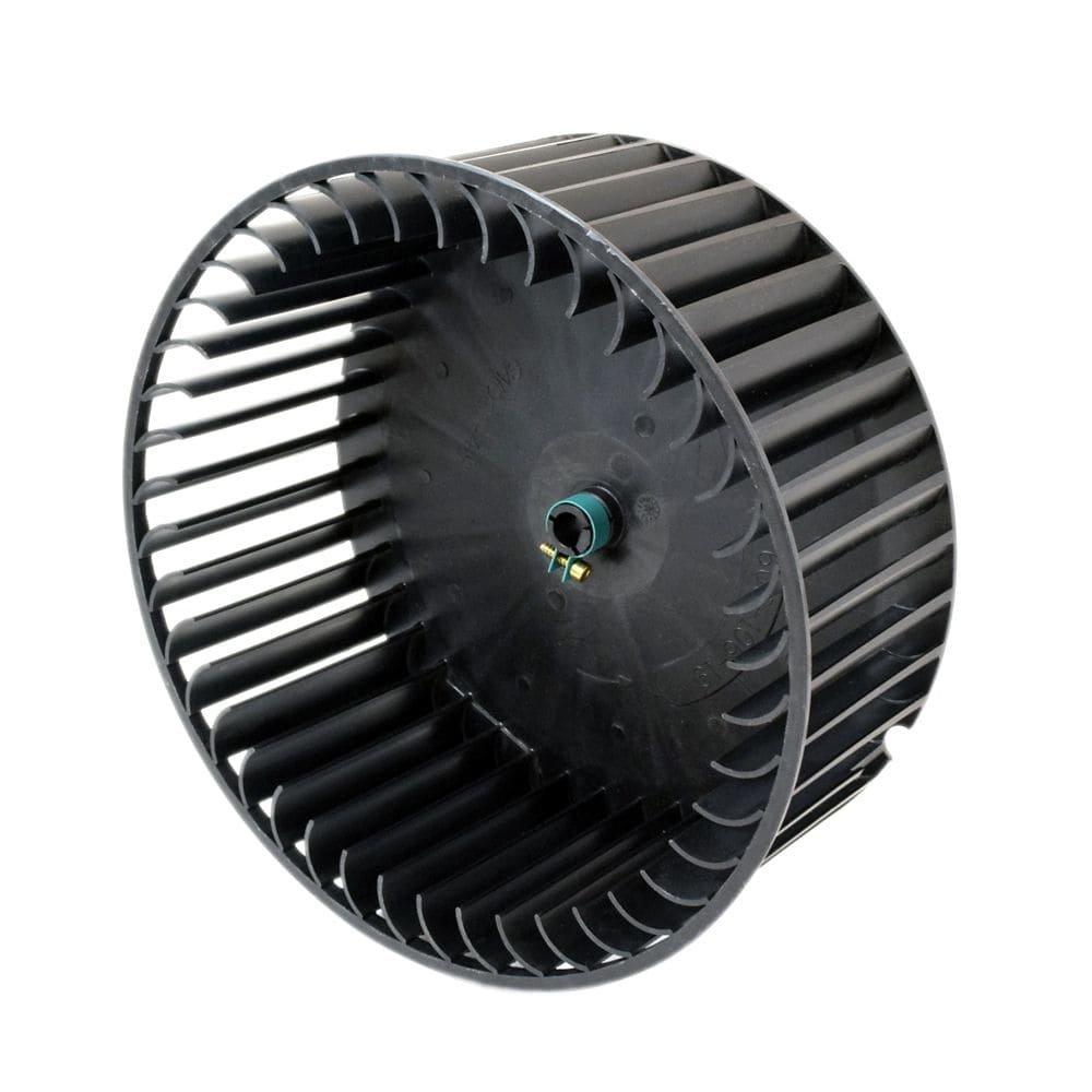 Friedrich 60610619 Room Air Conditioner Blower Wheel Genuine Original Equipment Manufacturer (OEM) Part for Friedrich