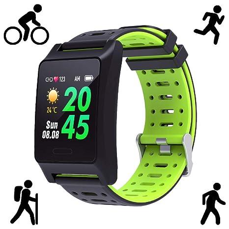 BANAUS Sport Smartwatches