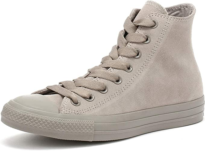 Converse All Star Sneakers Shoes Men Women Unisex High Top Chuck Taylor Trainers