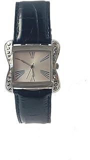 eb1c696fd3fa Reloj Thermidor Caballero Acero Inoxidable Chapado en Oro. Cierre Oculto.  EUR 98