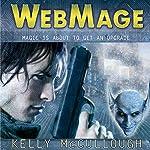 WebMage: Ravirn, Book 1 | Kelly McCullough