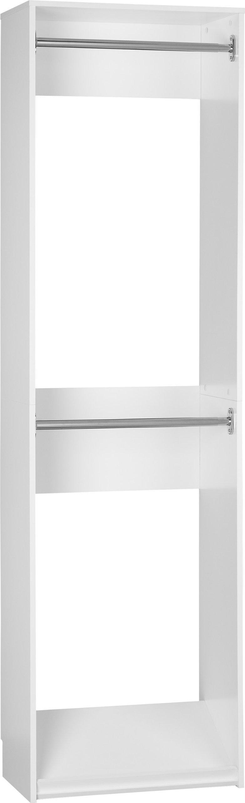Ameriwood 24-Inch Expander Unit Cabinet