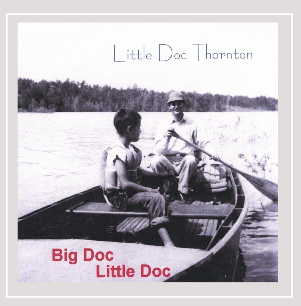 Big Doc Now Ranking TOP7 on sale - Little