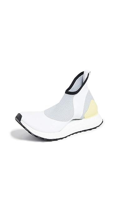 b816fd1dd34a8 adidas by Stella McCartney Women s Ultraboost X All Terrain Sneakers