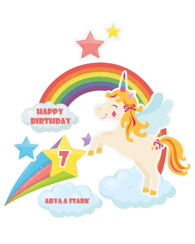 unicorn tshirt,unicorn birthday,unicorn party Unicorn Birthday Shirt Custom Shirt Girl Birthday Tshirt