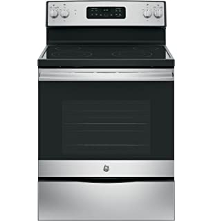 Amazon.com: Whirlpool rangos, Hornos & cooktops 282849 30 ...