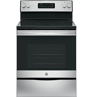 Amazon.com: Whirlpool rangos, Hornos & cooktops 282849 30 ...