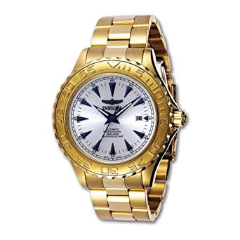 Invicta Mens 2303 Pro Diver Collection Automatic Watch