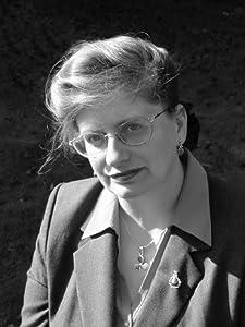 Sarah Hawkswood