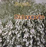 Blizzards, Liza N. Burby, 0823952916