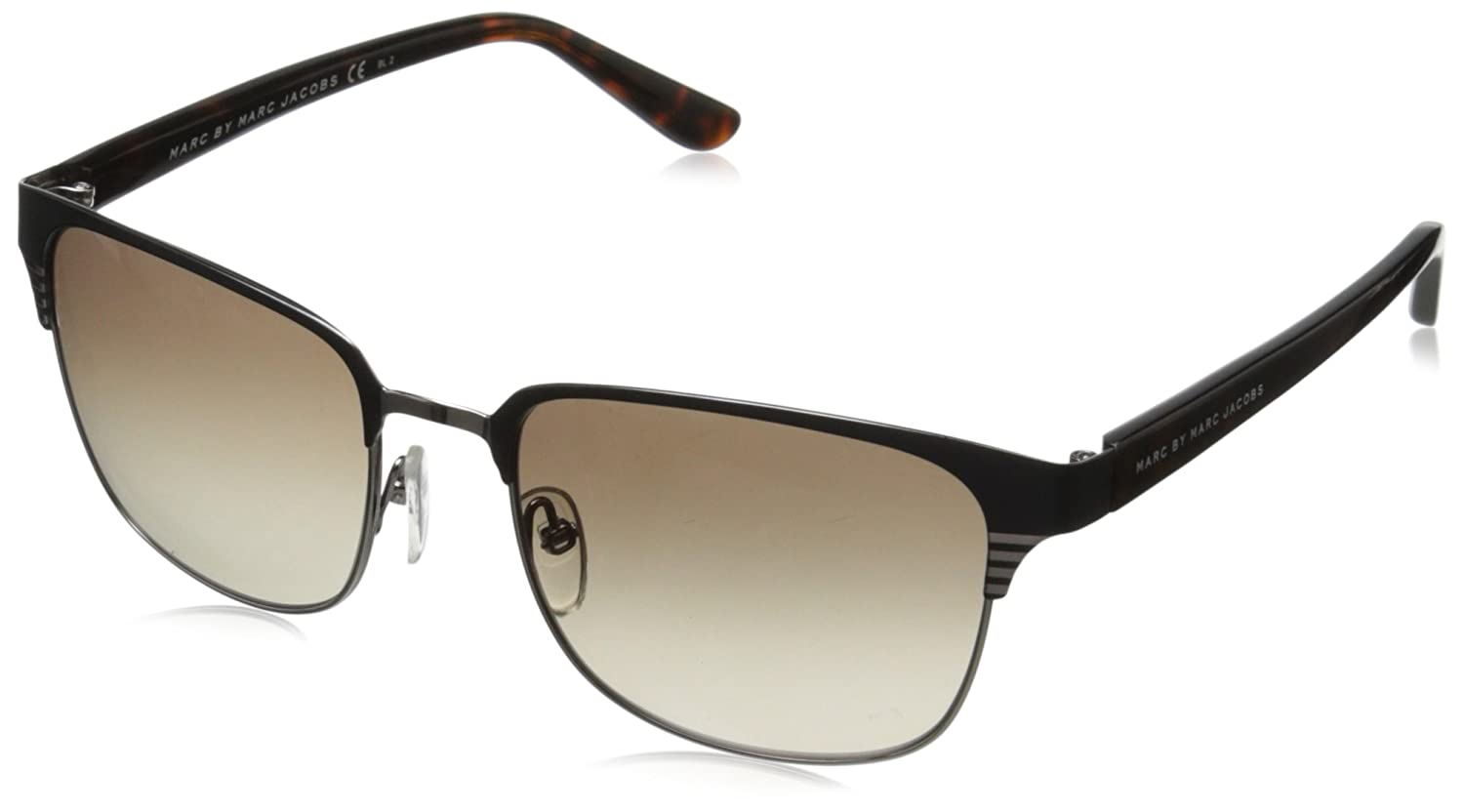 Gafas de sol Marc by Marc Jacobs MMJ 389 /S: Amazon.es: Ropa ...