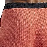 Reebok Workout Ready Knit Short, Legacy Red, XL