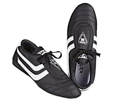 Chosun Plus Schuhe weiß