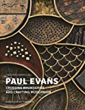 Paul Evans, , 3897903946