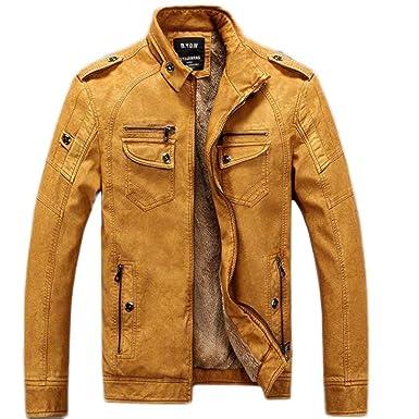 new style 1edab b36d5 Battercake Jeansjacke Herren Patchwork Oversize Lose Jeans ...