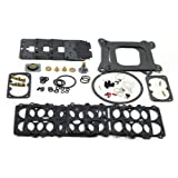iFJF Carburetor Rebuild Kit 3-200 for Holley Vacuum