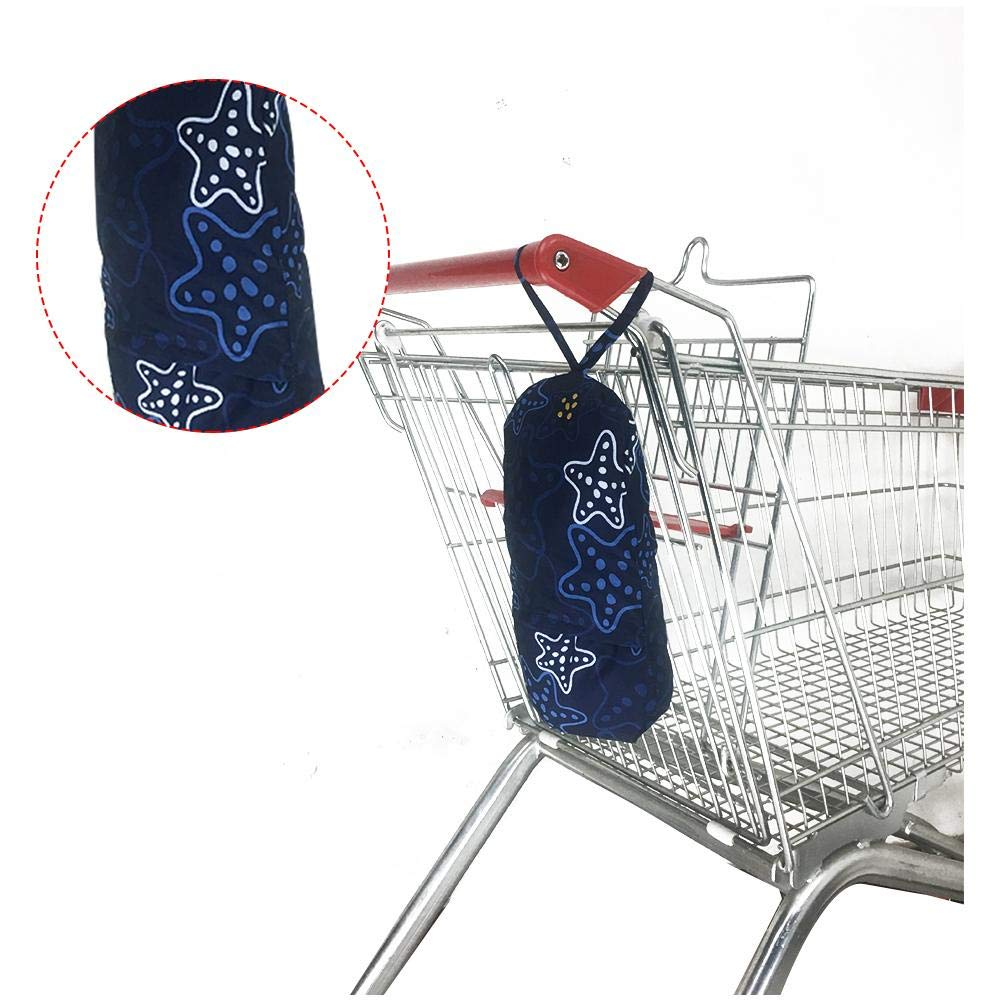 Per Simple Style Baby Childrens Supermarket Shopping Cart Cushion Dining Chair Cover Cushion Mat
