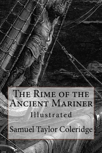 "analysing logic in the rime of the ancient mariner by samuel coleridge A summary of ""the rime of the ancient mariner,"" parts i-iv in samuel taylor  coleridge's coleridge's poetry learn exactly what happened in this chapter,  scene,."