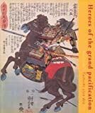 Heroes of the Grand Pacification : Kuniyoshi's Taiheiki Eiyu Den, Varshavskaya, Elena, 907482269X