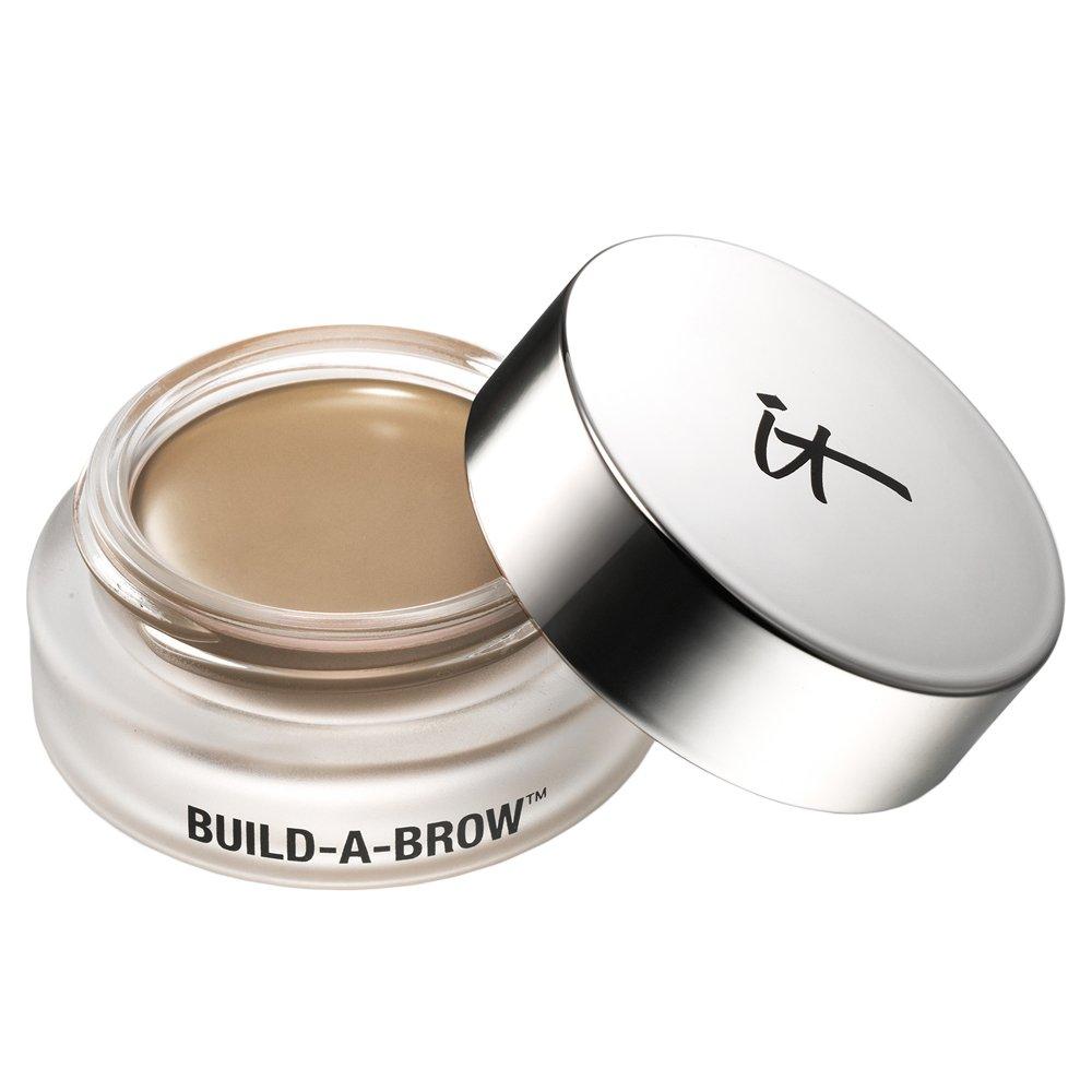 It Cosmetics Blonde Eyebrow Color 0.12 oz