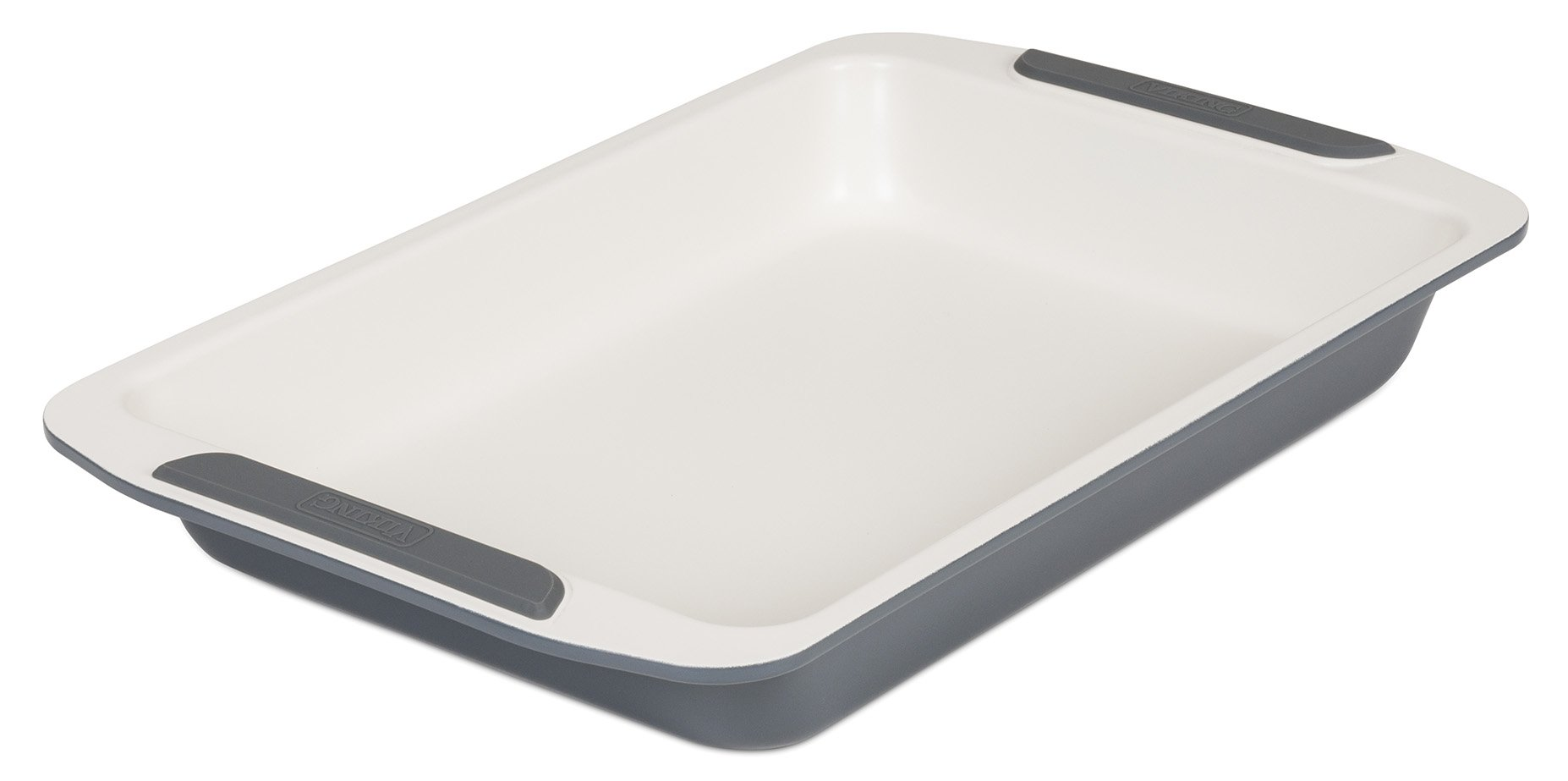 Viking Ceramic Nonstick Bakeware Roast Baking Sheet, 13 Inch