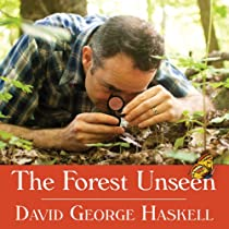 DOWNLOAD The Forest Unseen: A Year's Watch in Nature [R.A.R]