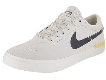 Nike Herren Sportschuhe Farbe Beige Marke Modell Herren Sportschuhe SB Koston HYPERVULC Beige