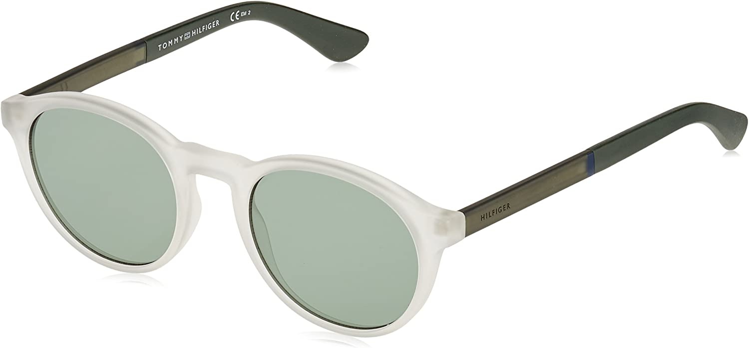 TALLA 51. Tommy Hilfiger Sonnenbrille (TH 1476/S)