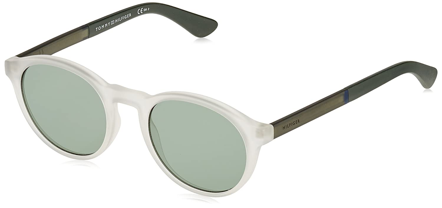 Tommy Hilfiger Sonnenbrille (TH 1476/S)