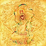 Benzaiten by ACID MOTHERS TEMPLE & THE MELTING PARAISO U.F.O.