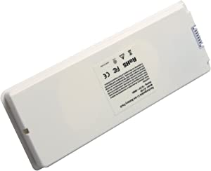 A1185 Laptop Battery Pack for Apple 13