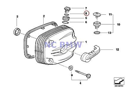 R1150rt Engine Diagram - Wiring Diagrams Schematics