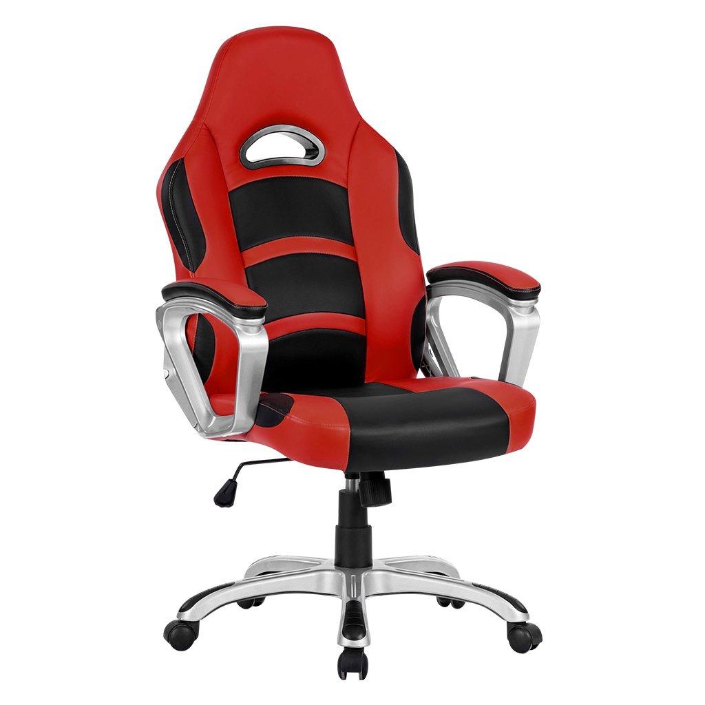 blogging chair