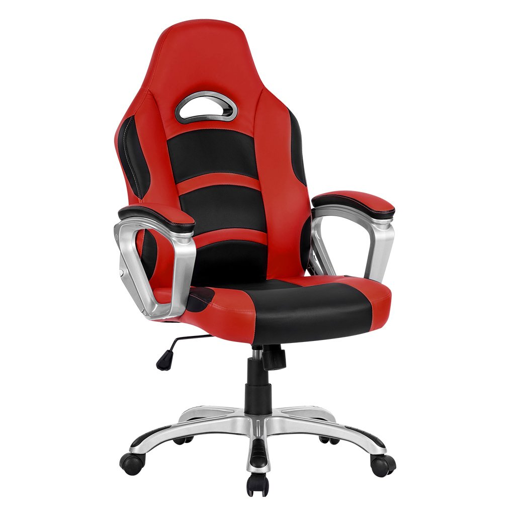 best gaming chair amazon co uk