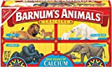Barnum's Animal Crackers, 2 oz (Pack 12)