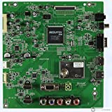 Sharp 9JY795931300500 Main Unit/Input/Signal Board 795931300500R