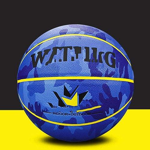 Baloncesto Juvenil Baloncesto Masculino y Femenino Baloncesto ...