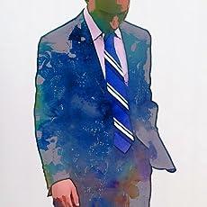 David V. Mammina