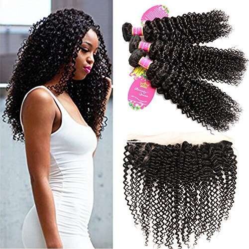 BQ-Hair-Curly-Wave-Hair-3-Bundles-with-13x4-Ear-to-Ear-Full-Lace-Frontal-Closure-with-Baby-Hair-7A-Brazilian-Virgin-Human-Hair-Extensions-Natural-Color