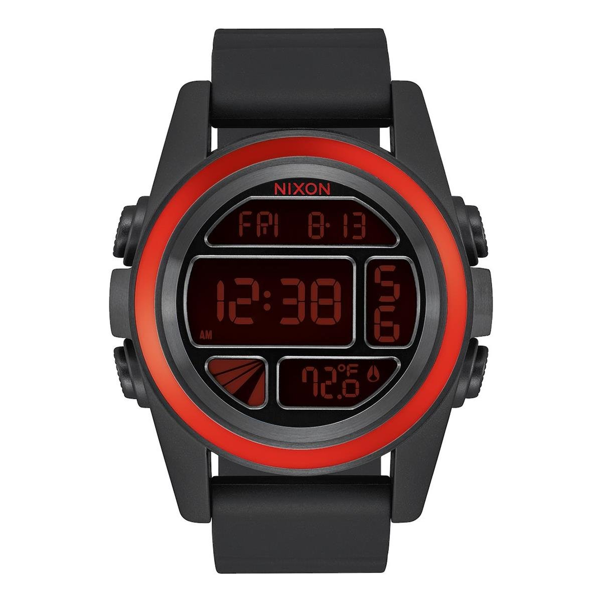 Reloj Nixon - Unisex A197-2558-00