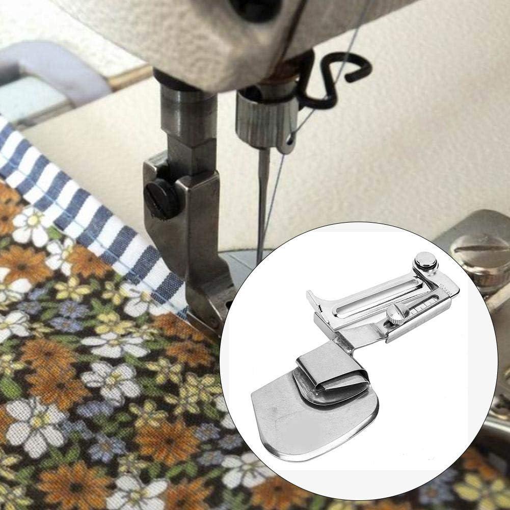 Jadeshay Carpeta de Costura - Carpeta Plana de Acero para Carpeta ...