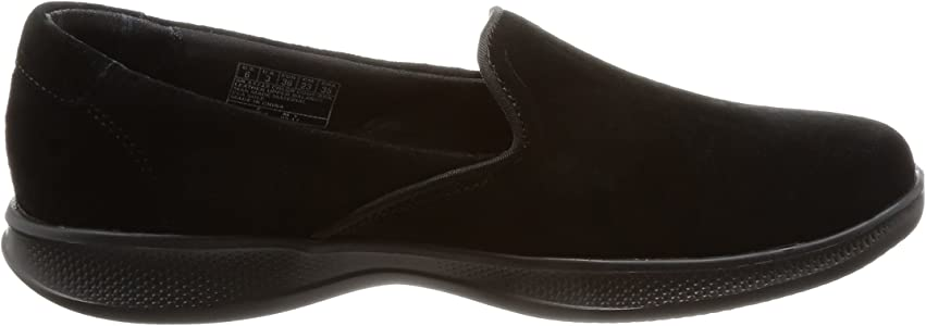 e5900c786e1 Women s Go Step Lite-Indulge Loafer Flat. Skechers Performance Women s Go  Step Lite-Indulge Walking Shoe