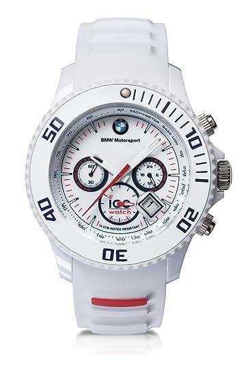 BMW 80 26 2 354 181 - Reloj