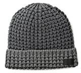 BOSS Hugo Boss Men's Bloshy Hat, Medium Grey, One Size