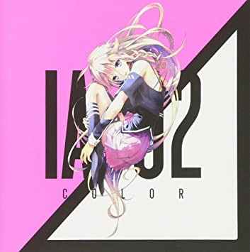 v a ia 02 color 2cd regular amazon com music