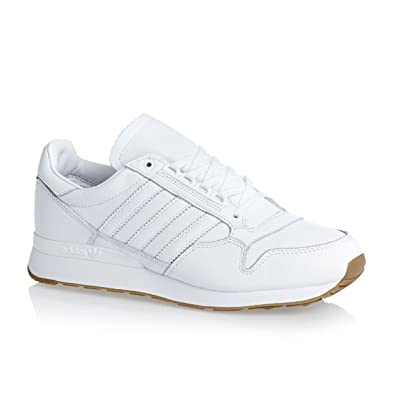 Adidas ZX 500 OG (s79181) white Size: 4.5 UK: Amazon.co.uk