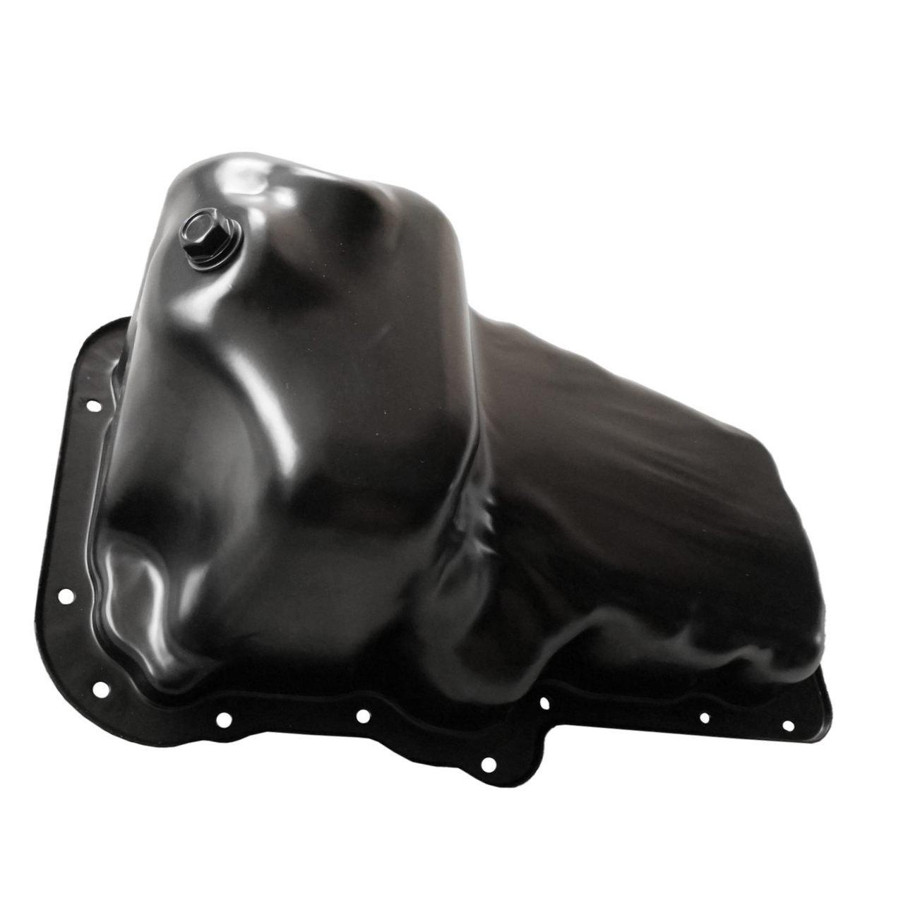 SKP SK264249 Engine Oil Pan