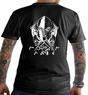 Sons Of Liberty Hoodie Sweatshirt Molon Labe Spartan with Crossed Swords