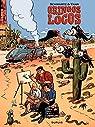 Gringos Locos, tome 1 par Yann