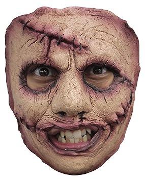 Horror-Shop asesino en serie sin risa Nolan Maske